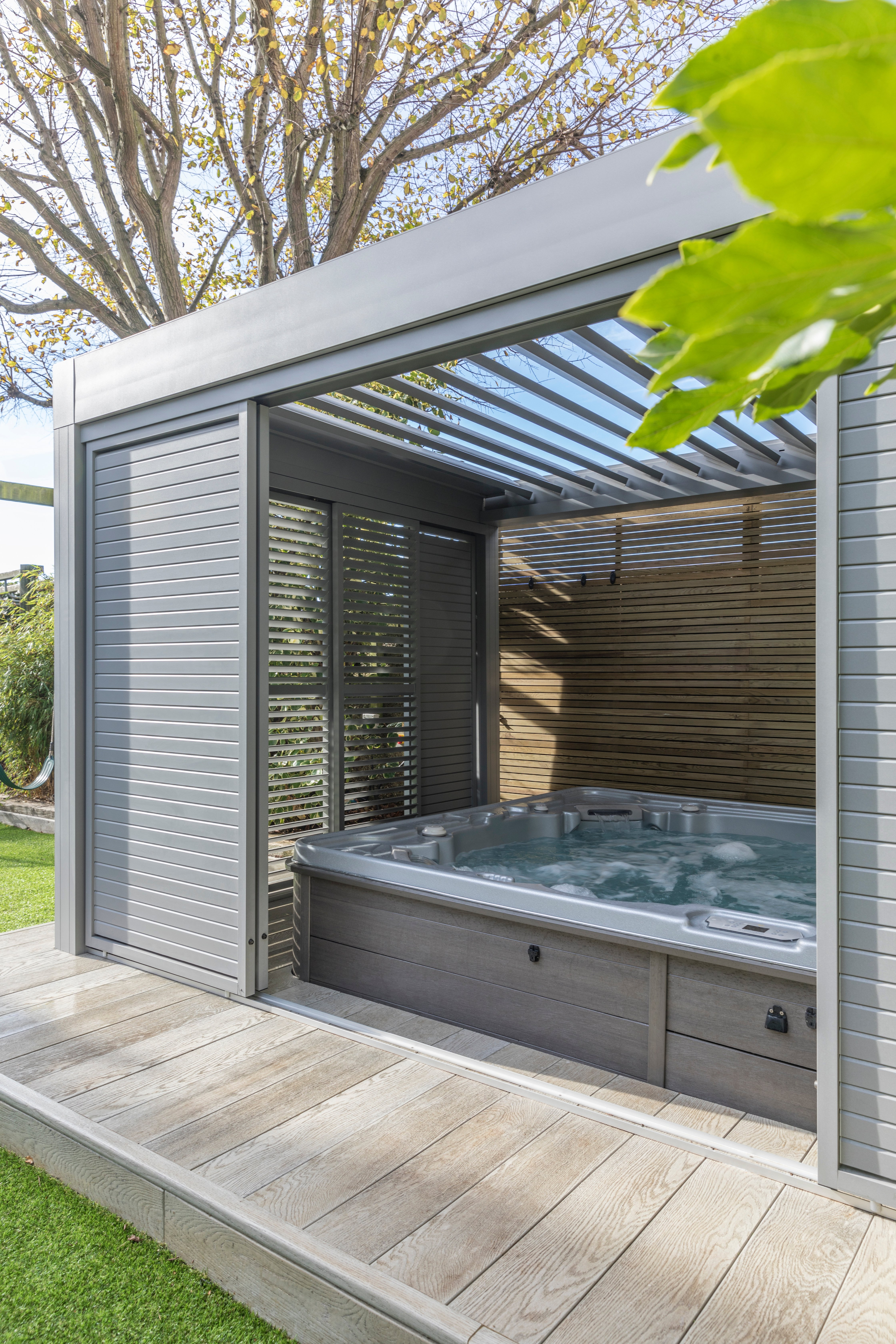 private_residence_brighton_camargue_4330